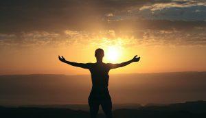 10 maneras de tratar la depresión sin antidepresivos