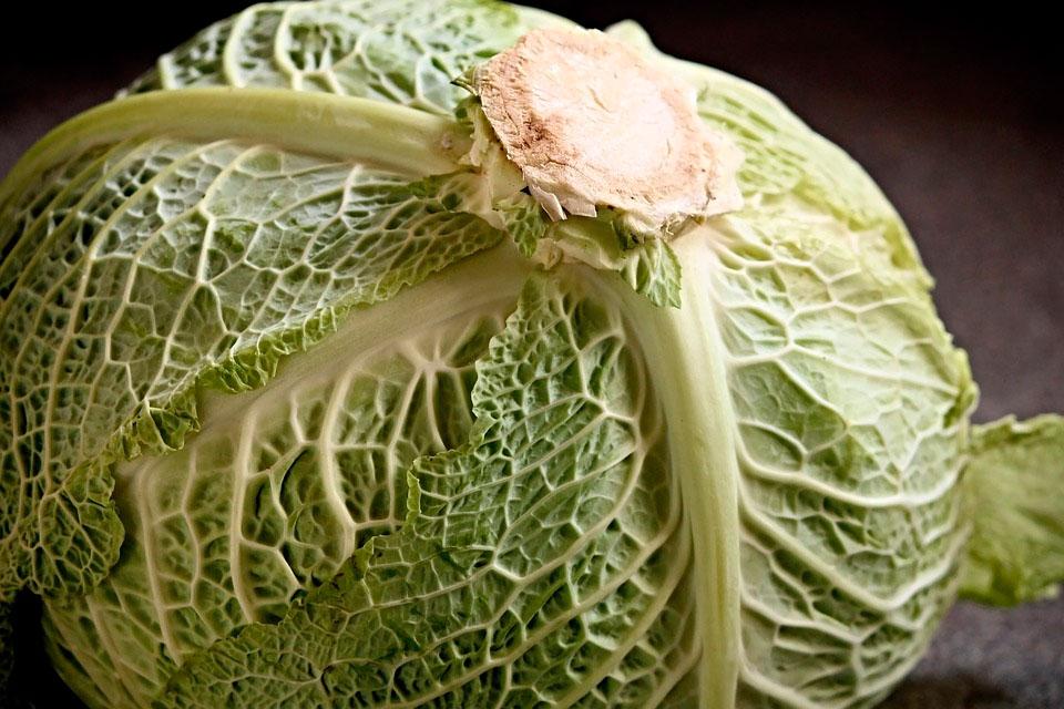 9 Alimentos alcalinos que limpiarán y eliminarán el ácido de su cuerpo