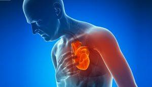10 alimentos que limpian las arterias naturalmente y le protegerán de ataques cardiacos