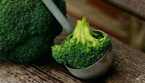 Estas 14 cosas le suceden a su cuerpo cuando come brócoli regularmente