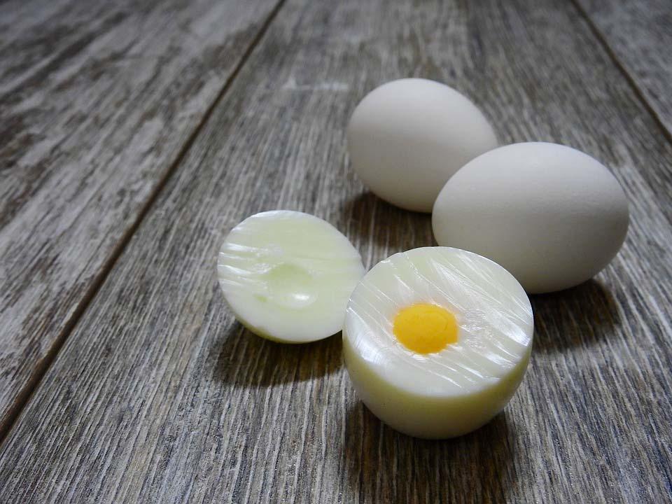 8 desayunos deliciosos para comenzar su día con una nota saludable