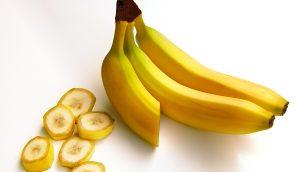5 Problemas que los plátanos pueden tratar mejor que los medicamentos