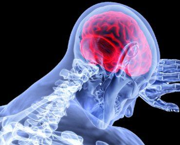 Cómo entrenar su cerebro para dejar de preocuparse de una vez por todas