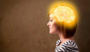 11 Poderosas afirmaciones para ayudar a tratar la depresión y la ansiedad