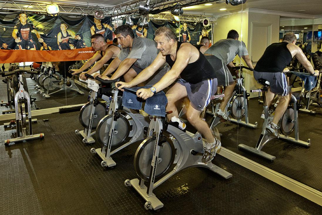 Ejercicios de peso corporal para principiantes: Rutina de 10 ejercicios para empezar