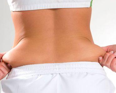 5 Ejercicios que hacen que la grasa lateral desaparezca