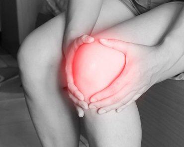 5 ejercicios para tener unas rodillas fuertes y saludables