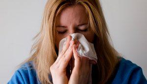9 remedios naturales para deshacerse de la mucosidad de su garganta