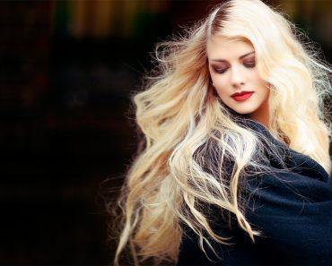 La manera correcta de utilizar el aceite de ricino para el crecimiento del cabello