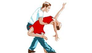 La ciencia explica cómo el baile puede revertir su edad