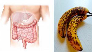 17 cosas que le suceden a tu cuerpo al comer dos plátanos maduros cada día durante 30 días