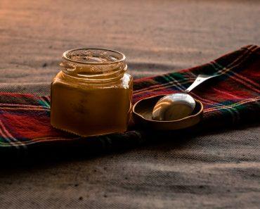 9 razones para comer miel diariamente