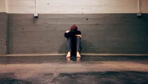 11 citas para recordar cuando te sientes perdido en la vida