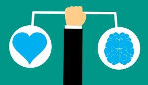 5 Hábitos de las personas emocionalmente estables