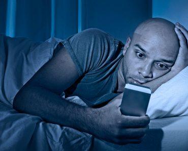 Científico del sueño explica 5 maneras de vencer el insomnio para siempre