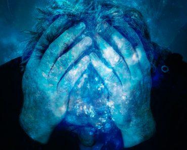 10 Maneras en que la gente mentalmente fuerte manejan el estrés