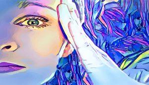 Investigadores explican 5 maneras de reducir el estrés y la ansiedad