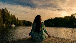 5 maneras científicamente probadas de ser más feliz en este momento