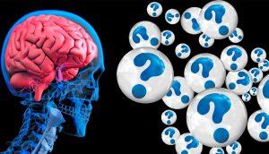 Científicos revelan la relación directa entre el azúcar y la enfermedad de Alzheimer