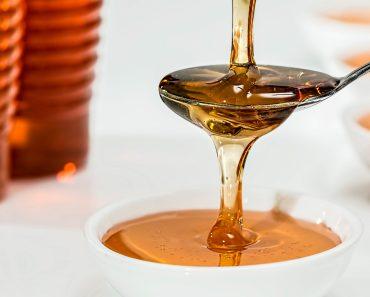 La miel y el ciclo HYMN: tómala para dormir y no volver a despertar cansado