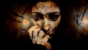 10 trucos para controlar la ansiedad que le harán sentir tranquilidad de nuevo