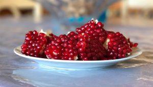Las 11 mejores maneras de nutrir su corazón