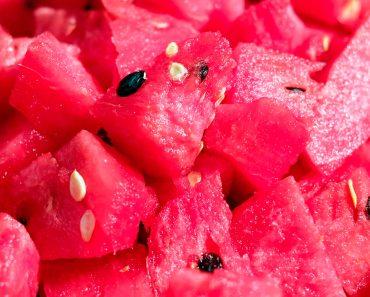16 alimentos que estimulan su sistema inmunológico
