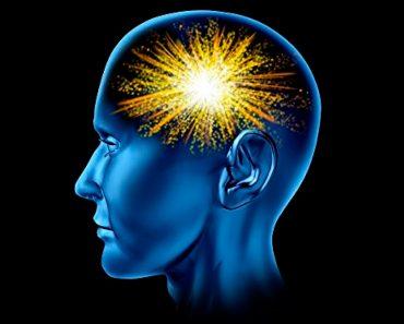 6 alimentos para mejorar su memoria y la concentración de forma natural
