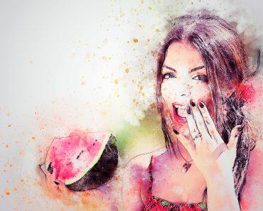 Alimentos para la Menopausia: Qué comer y qué evitar