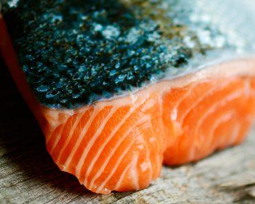 7 tipos de alimentos ricos en vitamina D para ayudarle a combatir la deficiencia