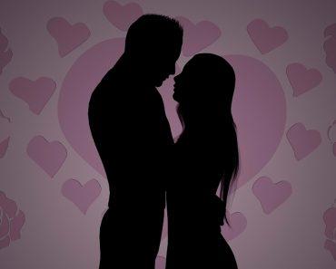Cómo saber si es amor... o solo lujuria