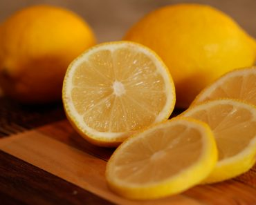 5 beneficios impresionantes del limón para los diabéticos que necesita conocer