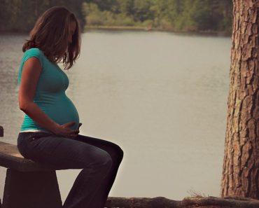 Estos son los 5 casos en los que puedes quedarte embarazada
