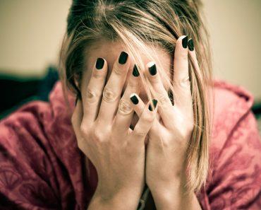 11 cosas que recordar cuando todo se desmorona