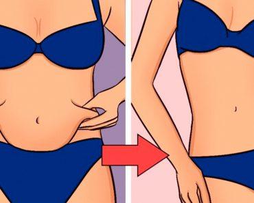 Así es como la cúrcuma puede ayudarte a controlar tu peso