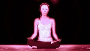 4 Ejercicios de respiración para principiantes: Airee su estrés