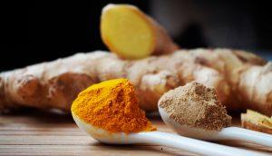26 Alimentos antiinflamatorios que debes comer para mejorar tu salud