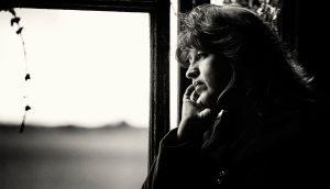 5 Nutrientes que alivian la depresión (y que la gente no lo sabe)