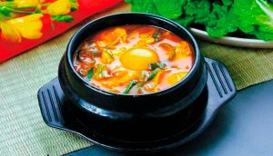¿Qué alimentos pueden ayudar a curar su páncreas?