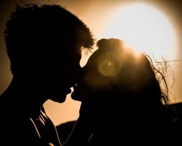 Las razones por las que el sexo es esencial para vivir una vida más larga