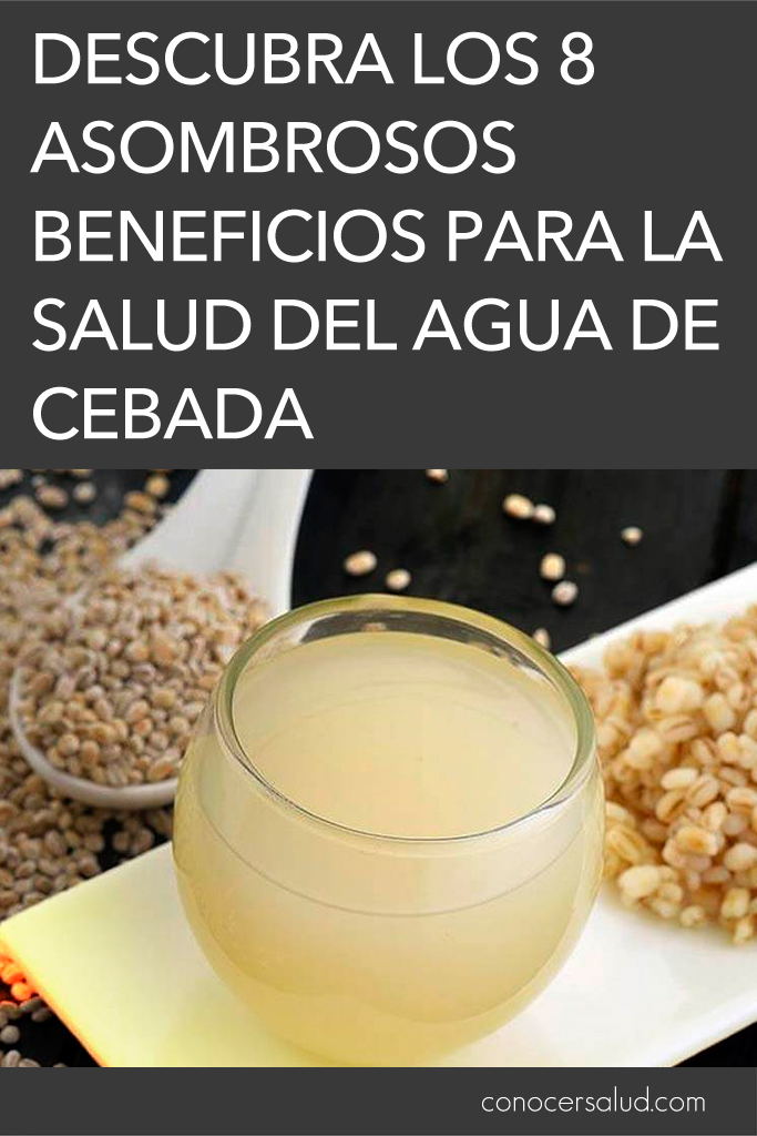 cebada beneficios para la salud diabetes