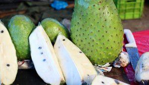 12 beneficios para la salud probados y poco conocidos de la guanábana