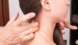 Nueva visión de la fibromialgia: Causa y diagnóstico para el dolor muscular constante