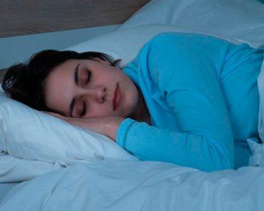 6 colores para pintar las paredes de su dormitorio para ayudarle a dormir mejor