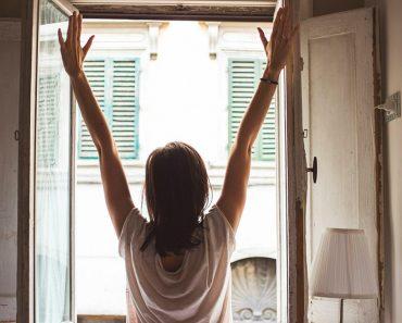 10 consejos para ayudarle a levantarse temprano y transformar su vida