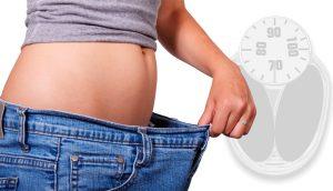 18 Ideas de preparación de comidas sanas para perder peso