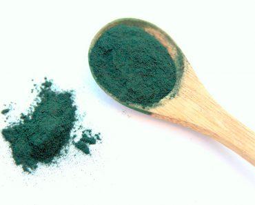 5 maneras en que las algas espirulinas ayudan a prevenir el cáncer