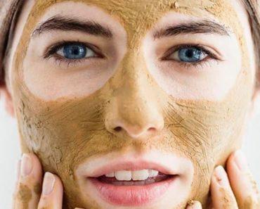 7 máscaras faciales de enfriamiento para vencer el calor con facilidad