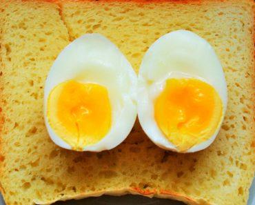 El recalentamiento de estos 7 alimentos cotidianos puede ser peligroso
