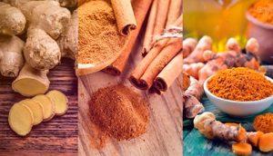12 remedios para mantener la presión arterial alta bajo control